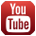 Youtube-logo_New