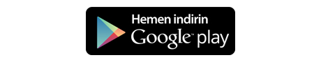Google Play'den İndirin