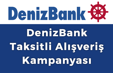 460x300_Deniz_Bank_1